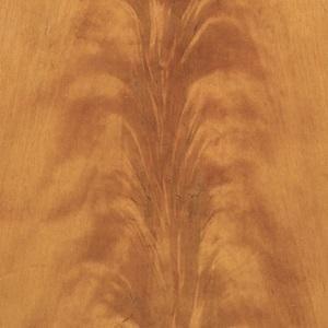 The Nature of American Veneer Furniture, circa 1790-1810