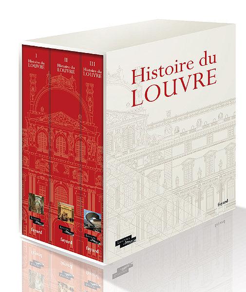 204549UNL_louvre_Booklet_V2.indd