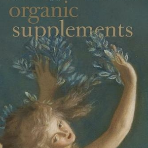 Organic Supplements: A Review – by Giulia Pacini