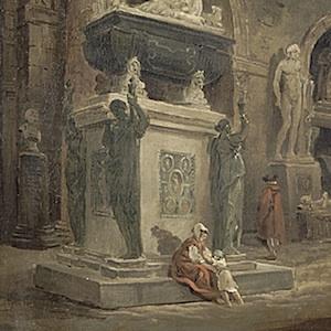 Plaidoyer pour des musées disparus – par Dominique Poulot