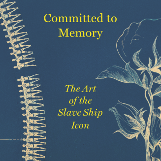 Committed to Memory: A Review – by Jennifer Van Horn