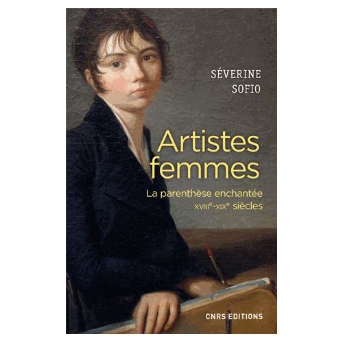 artistes-femmes